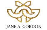JaneGordon.com Coupon Codes March 2017