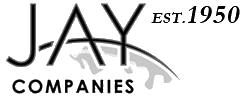 Jay Companies Promo Code January 2017