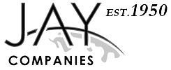 Jay Companies Promo Code June 2017