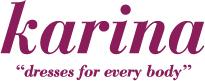 Karina Dresses Coupon Code April 2017