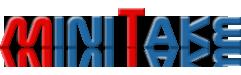 MiniTake Coupons July 2017