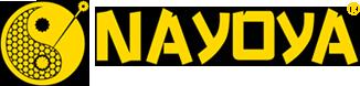 Nayoya.com Coupon Code April 2017