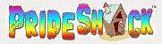 Pride Shack Promo Code October 2016