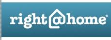 RightAtHome.com Coupons January 2017
