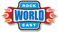 Rock World East Promo Code March 2017