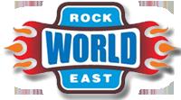 Rock World East Promo Code June 2017