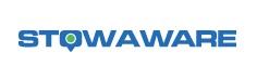 StowAware Coupon Codes January 2018