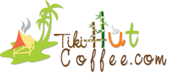 Tiki Hut Coffee Promo Code June 2017