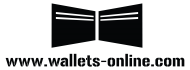 Wallets-Online.com Coupon Codes November 2017