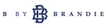 B By Brandie Coupon Codes March 2017