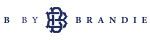 B By Brandie Coupon Codes October 2016