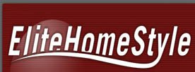 Elite Home Style Coupon Codes October 2016