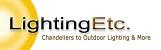 LightingEtc.com Coupon Codes October 2016