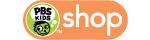 PBS KIDS Shop Coupon Codes June 2017