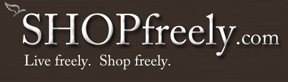 Shop Freely Coupon Codes July 2017