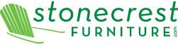 Stonecrest Furniture Coupon Code January 2017