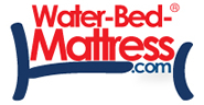 Water-Bed-Mattress.com Coupon Codes January 2018