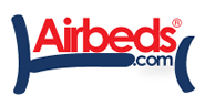Airbeds.com Promo Code May 2018