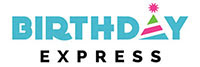 Birthday Express Coupon Code July 2017