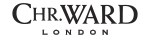 Christopher Ward London Coupon Codes September 2017