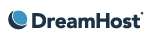 DreamHost Coupon January 2017
