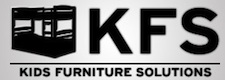Kids Furniture Solutions (KfsStores.com) Coupon Codes January 2017