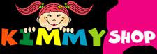 KimmyShop.com Promo Code March 2017