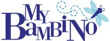 My Bambino Coupons March 2017