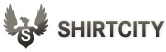 Shirt City Coupon Codes January 2017