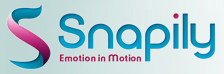 Snapily.com Coupon Codes October 2016