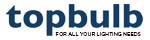 TopBulb Coupon Code April 2017