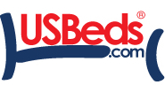 US Beds Promo Code April 2017