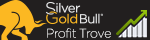 Silver Gold Bull Coupons October 2017