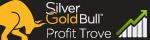 Silver Gold Bull Coupons April 2017