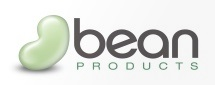 Bean Products Coupon Codes March 2017