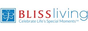 Bliss Living Promo Codes January 2017
