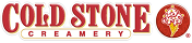 Cold Stone Creamery Coupons March 2017