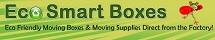 Ecosmartboxes.com Coupon Codes March 2017