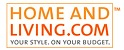 HomeandLiving.com Coupons January 2017