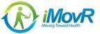 iMovR Coupons January 2017