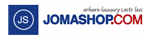 Jomashop Coupon Code March 2017