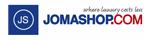 Jomashop Coupon Code October 2017