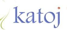 Katoj Promo Code April 2017