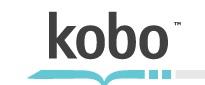 Kobo Promo Code December 2016