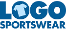 LogoSoftwear.com Promo Codes January 2017
