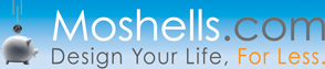 Moshells.com Coupon Code April 2017