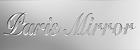 Paris Mirror Promo Code October 2016