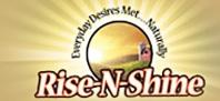 Rise-n-Shine Coupons July 2017