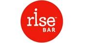 Rise Bar Coupons April 2017