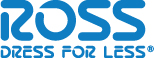 Ross Stores Coupons July 2017